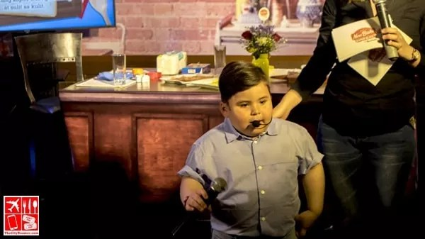 Baeby Baste is the endorser of Neubake Super Slice