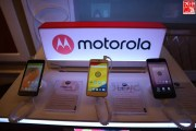 Affordable Motorola Smartphones for Your Tech Lifestyle