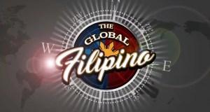 The Global Filipino