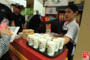Robisons Supermarket Give Wellness Partner Brands - Del Monte