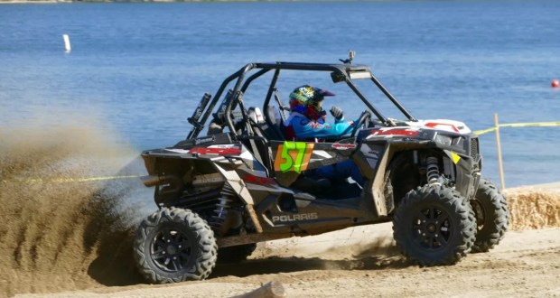 Everything You Want To Know About the ATV Tires at BikeBandit.com