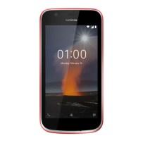 Nokia 1 (front)