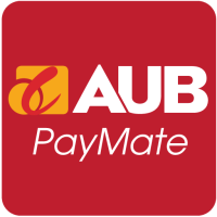 AUB PayMate