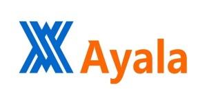 Ayala Corp