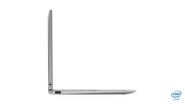 Ideapad D330 Tour Right side Profile(1)