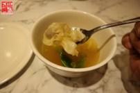 Wonton Soup P89