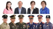 Metrobank Foundation  Outstanding Filipinos for 2019 Announced