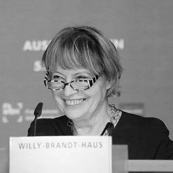 Gisela Kayser - 2020 Sony World Photography Awards Juror