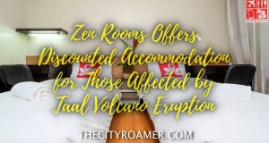 discounted zen rooms accommodation