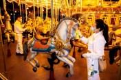 Enhanced safety measures at Hongkong Disneyland