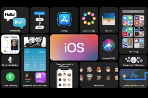 iOS 14 Pros and Cons
