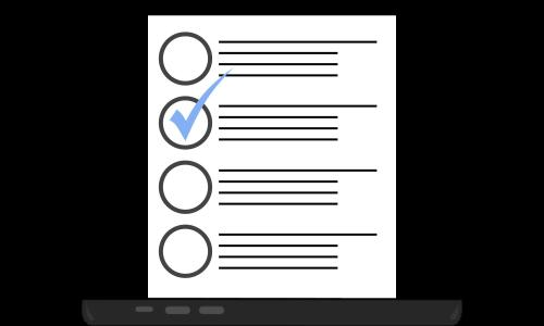 PSA: The Next Commitment Form Will Be Final