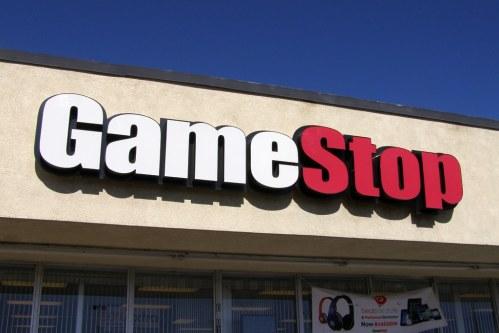 The GameStop Saga Explained