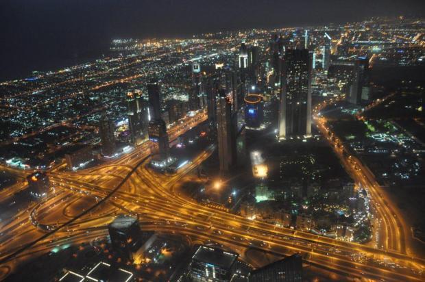 Dubai TCEE Shape Career