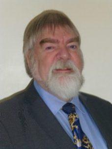 Peter Hallsworth Headshot