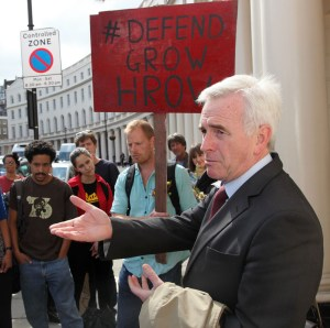 johnmcdonnellheathrow
