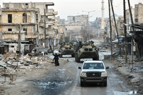 International_Mine_Action_Center_in_Syria_(Aleppo)_05
