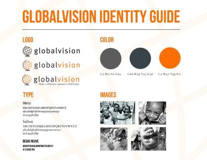 Identity Guide