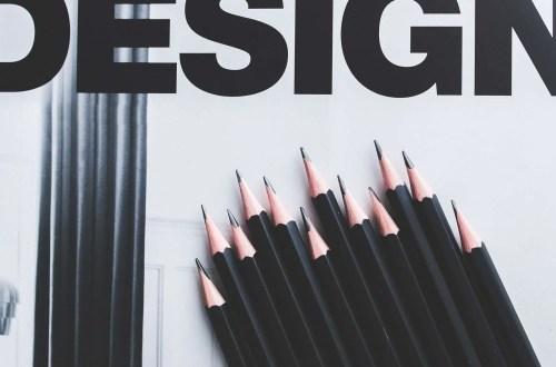 Plain language: Using design elements for clear communication