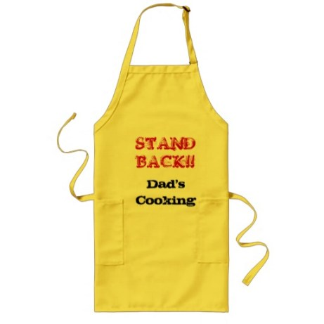 dads_cooking_long_apron-r946fa5a54e5749ce893a907cb9cfbf78_v9ish_8byvr_512