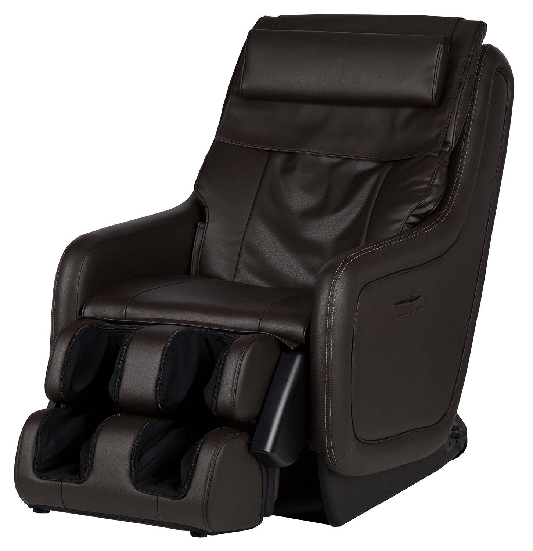 ZeroG 5.0 Premium Full Body Zero Gravity Massage Chair