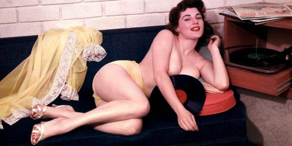july-1957.jpg.jpeg