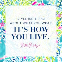 lilly quote2