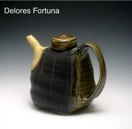 Delores Fortuna
