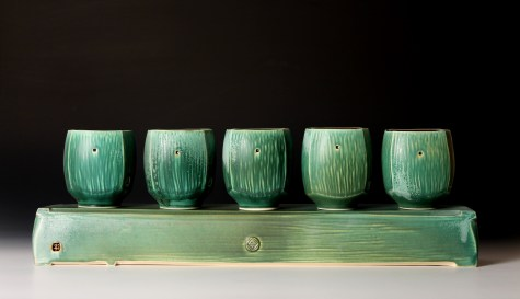 Cups with tray2 WEB