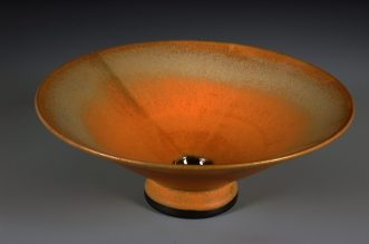 AngularBowl