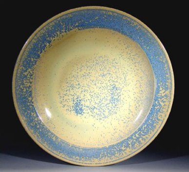 platter-crystal-glaze-yellow
