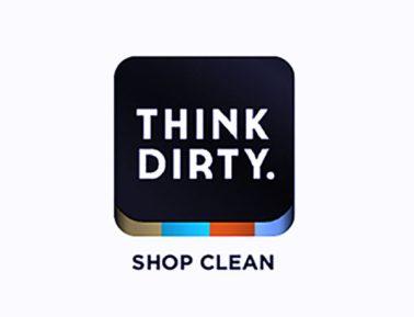 thinkdirty-post-01-600x460