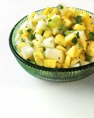 pineapple-cilantro-salsa-6