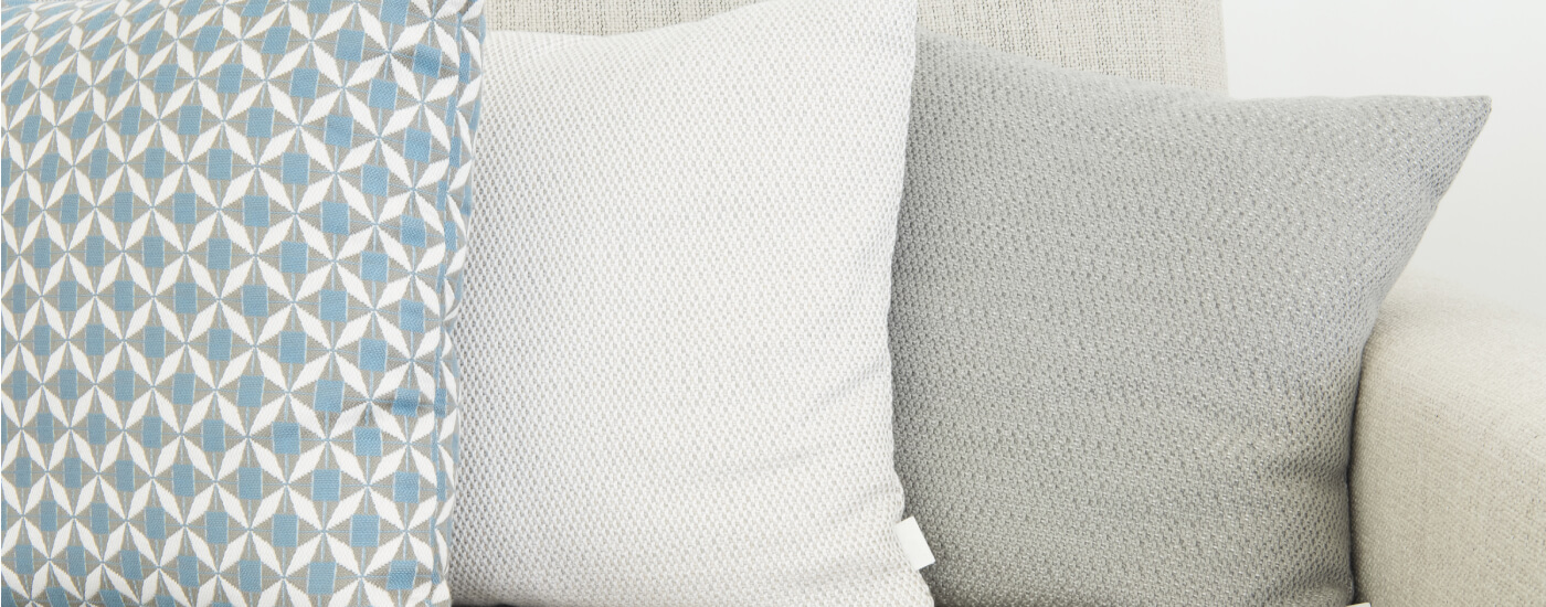 throw pillow inserts the cleaning
