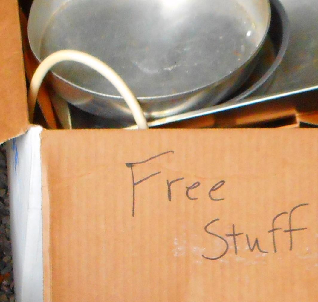 free stuff box (2)