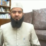 Featured Image - Video The story of Abu Dahdah RA for giving the garden to seek the pleasure of Allah - Dr. Mohammad Najeeb Qasmi (Urdu)