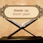 Featured Image - Video Sheeth (AS) - Episode 05 - Stories of The Prophets - Dr. Mufti Ismail Menk (English)