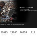 Featured Image - Donate your Old Computers (PCs, Laptops) to Ertiqa Foundation, Saudi Arabia