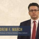 Featured Image - Video Introduction to Sharia - Andrew F. March (English)