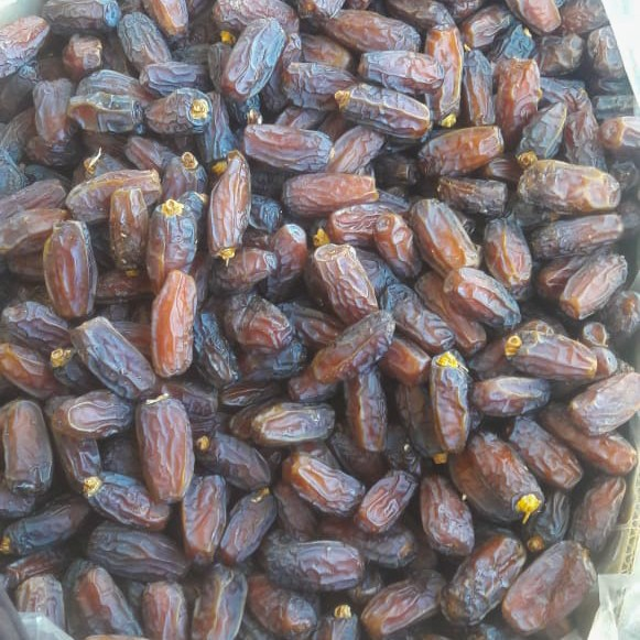 Dates from Madina for Ramadan 2020 Project-7