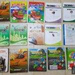 Featured Image - Donation of 4th Grade Books in Riyadh