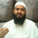 Featured Image - Video Ghusal Ke Masail aur Tariqah - Dr. Mohammad Najeeb Qasmi (Urdu)