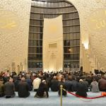 Featured Image - Salah in all Masajid of Saudi Arabia has been Paused from 17th March 2020 until Further Notice