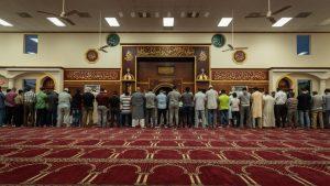 Featured Image - Fitrana (Sadaqa e Fitr) (Zakat al Fitr) in India in Ramadan 2020 (English, Urdu)