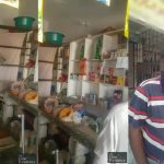 Featured Image - Establishing a Grocery Store (Karyana) for a Disabled Person in Islamabad