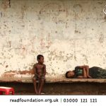 Featured Image - Sponsor a Vulnerable Orphan - Read Foundation Dhul Hijjah 2020 Appeal