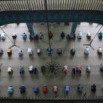 Featured Image - Fitrana (Sadaqa e Fitr) (Zakat al Fitr) in India in Ramadan 2021