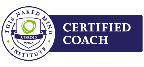 TNMI_Certified_Coach_Logo_500px-2