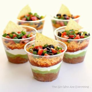 http://www.the-girl-who-ate-everything.com/2011/12/individual-seven-layer-dips.html?utm_source=feedburner&utm_medium=feed&utm_campaign=Feed:+blogspot/ofLCo+(The+Girl+Who+Ate+Everything)&utm_content=Google+Reader