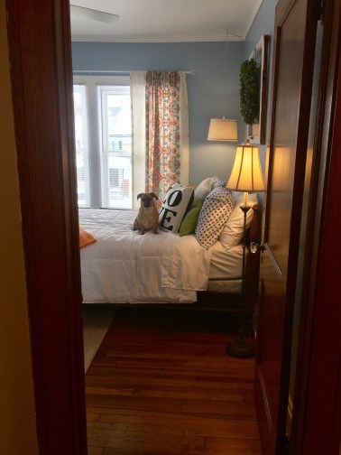 spare-bedroom-reveal-the-bee-life-5